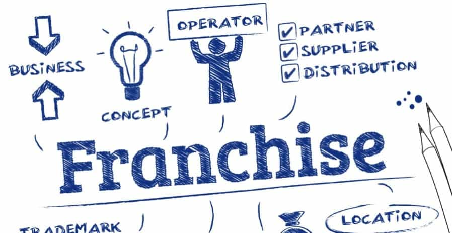 What is the Scope of Pharma Franchise Business in India